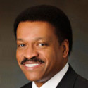 The First African American Dean of Dental Medicine at Case Western Reserve University