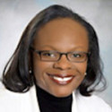 Will Healthcare Reform Eliminate Racial Disparities in Cardiac Care?