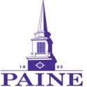 Paine College Gets Some Good News, But Still Has Some Work to Do