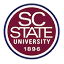 South Carolina State University Placed on Accreditation Probation