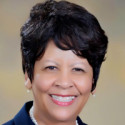 Cynthia Warrick Selected to Lead Grambling State University in Louisiana