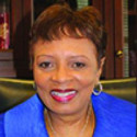 Helen McAlpine Takes the Reins of Leadership at Gadsden State Community College in Alabama
