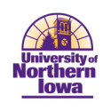 University of Northern Iowa — Assistant Professor, U.S. History