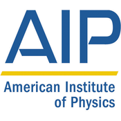 AIP_American_Institute_of_Physics