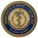 Three New Department Chairs at the Morehouse School of Medicine in Atlanta