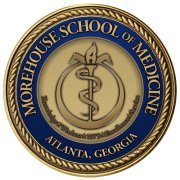 Morehouse_School_of_Medicine_2_405199