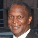 Patrick Liverpool to Serve as Provost at the University of Maryland Eastern Shore