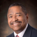Roderick McDavis to Leave Presidency of Ohio University in 2017