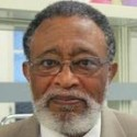 Hampton University Professor Wins National Award for the Teaching of Science