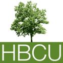 Let's Create a National Endowment for HBCUs