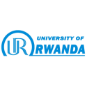 University of Rwanda to Offer Its First Doctoral Programs