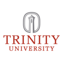 Trinity University — Visiting Assistant Professor for Finance and Decision Sciences