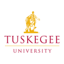 Tuskegee University Partners With Ross University to Boost Black Medical School Enrollment