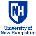 University of New Hampshire Research Shows the Downward Trend in the White Population