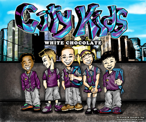 City-Kids-cover