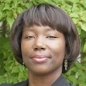 Two African American Scholars in New Faculty Roles