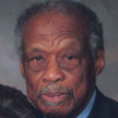 In Memoriam: Jefferson Parramore Rogers, 1917-2014