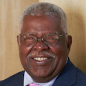 In Memoriam: Walter Terrell Jones, 1949-2014
