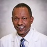 Morehouse School of Medicine Educator Is the New President of the National Medical Association