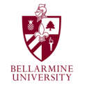 Bellarmine University — Dean, W. Fielding Rubel School of Business