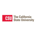 California State University System — Executive Vice Chancellor for Academic and Student Affairs