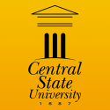 Central State University Looks to Partner With the City of Xenia, Ohio