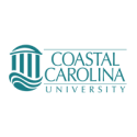 Coastal Carolina University — Lecturer, Computing Sciences