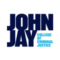 John Jay College of Criminal Justice — Vice President for Enrollment Management & Student Affairs