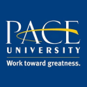 Elisabeth Haub School of Law at Pace University — Assistant Dean, Law External Affairs