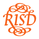Rhode Island School of Design  — Director of Counseling & Psychological Services