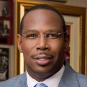 The New Provost at Lincoln University in Missouri
