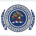 Promotions for Three African American Women at Saint Augustine's University
