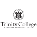 Trinity College — Assistant Vice President for Human Resources