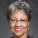 Professor Wins a National Award for Her Book on the History of Black Journalists