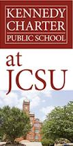KCPS-JCSU-verticle-graphic_4web_