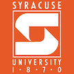 Soccer Player at Syracuse University Suspended After Racial Rant Captured on Video