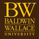 Baldwin Wallace University — Theatre Faculty, Scenic Design