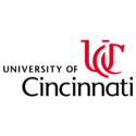 University of Cincinnati — Dean of the Graduate School and Vice Provost for Graduate Studies