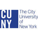 New CUNY Program to Help Minority Entrepreneurs Learn Emerging Technologies