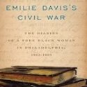 Free Black Woman's Civil War Diaries Available Online at Villanova University Website