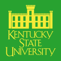 Kentucky State University Teams Up With a Nigerian University