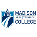 Madison Area Technical College  — Digital Content Creator - DEADLINE EXTENDED
