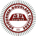 Sojourner-Douglass College Partners With a University in Cameroon