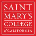 Saint Mary's College of California  — Dean of Financial Aid