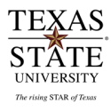 Texas State University — Vice President for Student Affairs