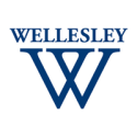 Wellesley College Offers a New Minor Degree Program in Comparative Race and Ethnicity