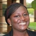 University of Michigan Program Brings Young African Scholars to the United States