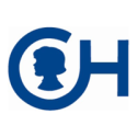 Children's Hospital of Philadelphia — Assistant / Associate or Full Professor, Director of Clinical Chemistry