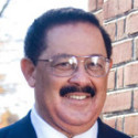Howard University's Frank Ross Honored by the American Institute of CPAs