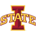 Three New Assistant Professors at Iowa State University